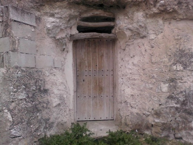 Puertas Viejas Fotos Jose Antionio Blazquez